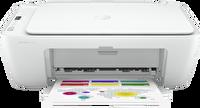 HP 3XV18B 2720 Deskjet AIO Multifunction Renkli Wi-Fi Mürekkepli Yazıcı