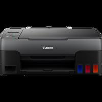 Canon PIXMA G2420 Mürekkep Tanklı Yazıcı