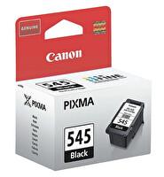 Canon Pg-545 Siyah Mürekkep Kartuşu