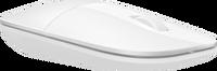 HP V080Aa Z3700 Kablosuz Mouse (Beyaz)