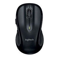 Logitech M510 Wireless Mouse Siyah