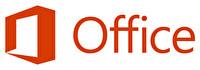 Microsoft Office Ev Ve Öğrenci 2016 - 1 Kullanıcı - Pc İçin