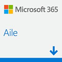 ESD-Microsoft 365 - Elektronik Lisanslı Üründür