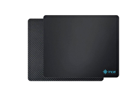 Inca IMP-016  220x290x3 MM Small  Gamıng Mouse Pad