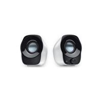 Logitech Z120 Mini Stereo Hoparlör (980-000513)