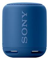 Sony SRS-XB10 Extra Bass Bluetooth Hoparlör (Mavi)