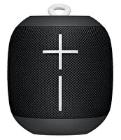 Ultimate Ears Wonderboom Siyah Bluetooth Hoparlör