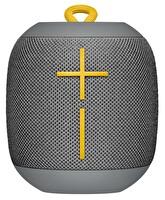 Ultimate Ears Wonderboom Bluetooth Hoparlör -Stone (984-000856)