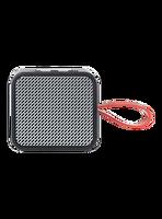 Grundig Gsb 710 Bluetooth Hoparlör (Siyah)