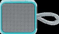 Grundig Gsb 710 Bluetooth Hoparlör (Mavi)