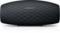 Philips BT6900B/00 Everplay Bluetooth Hoparlör (Siyah)