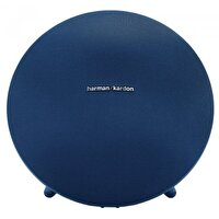 Harmankardon Onyx Studıo4 Bluetooth Hoparlör Mavi