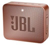 Jbl Go 2 Bluetooth Hoparlör Tarçın