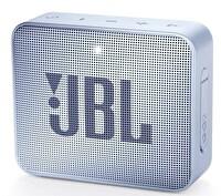 Jbl Go 2 Bluetooth Hoparlör Buz Mavisi