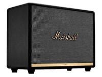 Marshall Woburn 2 Siyah Bluetooth Hoparlör