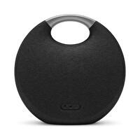 Harman Kardon Onyx Studio 5 Bluetooth Hoparlör - Siyah