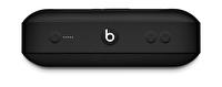 Beats Pill+ ML4M2EE/A Powerbank Özellikli Ve Taşınabilir Kablosuz Aktif Stereo Hoparlör Siyah