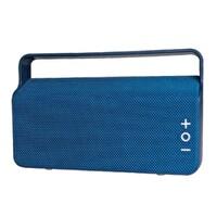 Preo My Sound Ms78 Kablosuz Taşınır Bluetooth Speaker Mavi