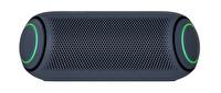 LG PL5.DTURLLK Bluetooth Hoparlör