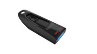 Sandisk Sdcz48-032G-U46 Ultra 3.0 32GB Usb Bellek
