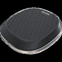 Sandisk Ixpand Base 128GB SDIB20N-128G-GN9UE Taşınabilir Harddisk