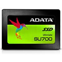 Adata ASU700Ss-120GT-C 120GB SU700 SATA3 3D 560/320
