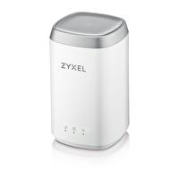 Zyxel LTE4506 AC1200 4G/LTE CAT.6 Homespot Router
