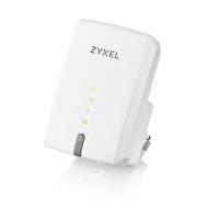 Zyxel Wre6602 Ac1200 Dual Band Wifi Range Extender