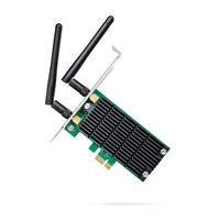 TP-Link Archer T4E AC1200 Kablosuz Çift Bantlı PCI Express Adaptör