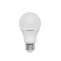 Sylvania E27 5.5W Led Lamba Sarı Işık