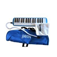 Jwin JML-32K Melodika