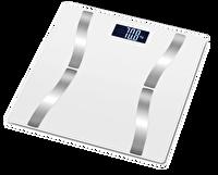 Preo MyCare SC29 Vücut Analizli Akıllı Tartı