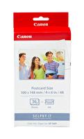 Canon CP Serisi KP-36 Baskı Kağıdı