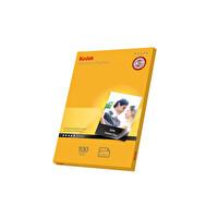 Kodak Ultra Premium Yarı Mat Fotoğraf Kağıdı - 13x18 Cm - 100 Sayfa