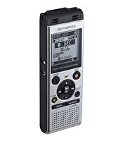 Olympus Ses Kayıt Cihazı WS852 8GB
