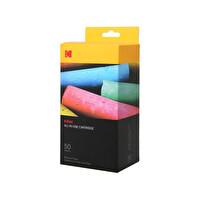 Kodak Mini Shot & Mini 2 Yazıcı Kartuş Seti 50 Adet