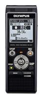 Olympus WS853 8GB Ses Kayıt Cihazı