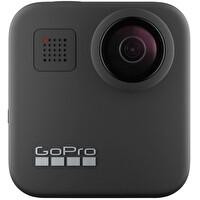 Gopro Max 360 5GPR/CHDHZ-102 Aksiyon Kamera