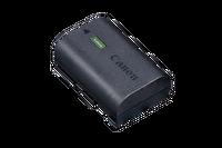 Canon LP-E6NH Batarya