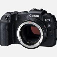 Canon EOS RP RF 24-105MM F4-7.1 IS STM KIT SLR Dijital Fotoğraf Makinesi