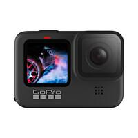 Gopro Hero 9 Black Aksiyon Kamera