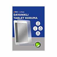 Preo Tablet Ekran Koruma Samsung SM-T290