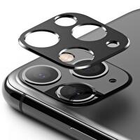 Dayanıklı Telefon Arka Kamera Koruma iPhone 11