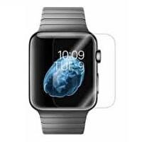 Preo Akıllı Saat Koruma Apple Watch5 40MM
