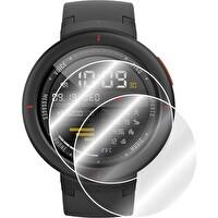 Preo Akıllı Saat Koruma Samsung Galaxy Watch Active2 40MM