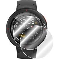 Preo Akıllı Saat Koruma Samsung Galaxy Watch Active 2 44MM