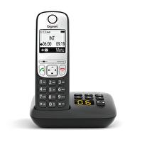 Gigaset A690A Dect Telefon