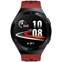 Huawei Watch GT2e Hector-B19R Lava Red