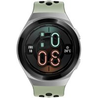 Huawei Watch GT2e Hector-B19C Mint Green