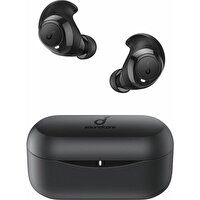 Anker SoundCore Life Dot 2 A3922 IPX5 100 Kablosuz Kulaklık Siyah